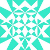 gravatar for nikman.nor-hashim12