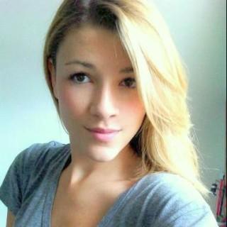 Lauren Eloise