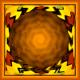 ThiaCae's avatar