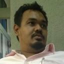 Encik Bakri