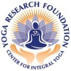 Yoga Research Foundation