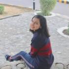 Photo of Noor Najam