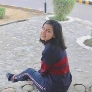 Noor Najam