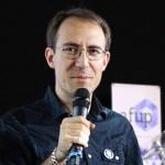 Pascal Martin