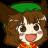 Kai Michaelis's avatar