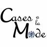 CASES A LA MODE