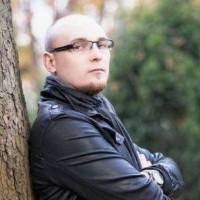Avatar of Piotr Stępniewski