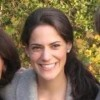Michelle Tandler