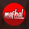 Mafhal
