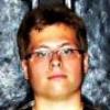 user-100237401's avatar
