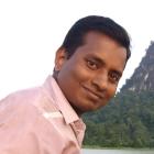 Photo of Ganpat Sahu