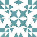 avatar for syl