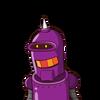 pollokron