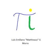 Mattheaus