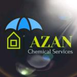Azan Chemical Services