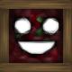 Thatapplefreak's avatar