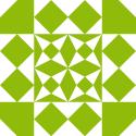 Immagine avatar per Eupremio Guadalupi