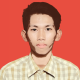 Blogger Aceh