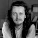 Edward Welbourne's avatar