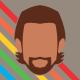 Jakob Bornecrantz's avatar