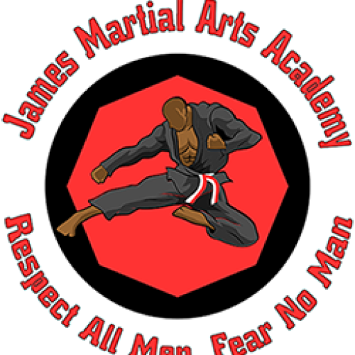 James Martial Arts Academy El Cajon S Best Martial Arts Fitness For All Ages