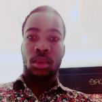 Abraham Nteka