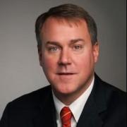 Photo of Burke Magnus