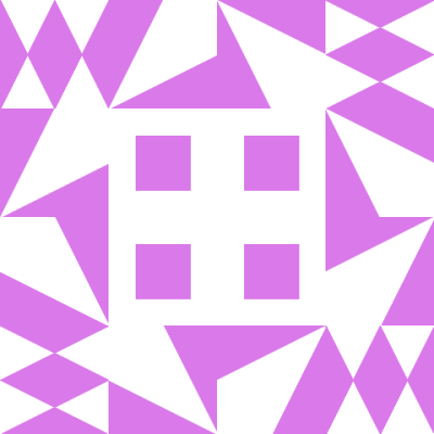 8008135's avatar