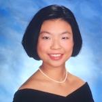 Jamie Lin '19