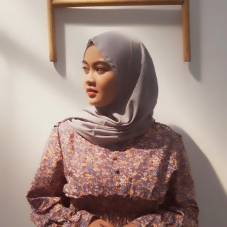 Silta Fadillah