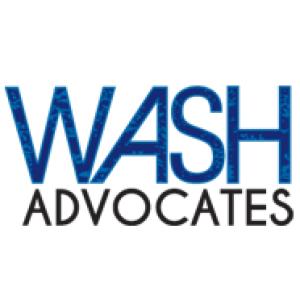 WASH Advocates