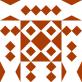 gravatar for shetdarshan888