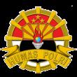 Humas Polres Lumajang