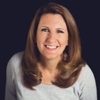 avatar for Lisa Benemelis