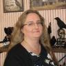 Pamela Parish