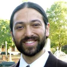 Avatar for jkitzes from gravatar.com