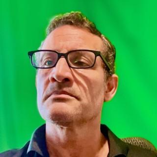 Dennis R. Hidalgo