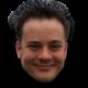 Jeff Schroeder's avatar