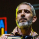 Stefano Garuti