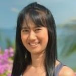 do_freelance_phuket