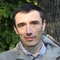 Ihor Sobchenko