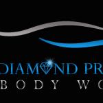 Diamond Prestige Body Works