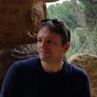 Gianpiero Negri