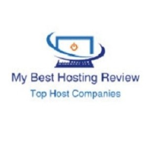 My Best Hosting Review