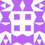 oozramonita7963