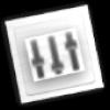 PhiDjee's icon