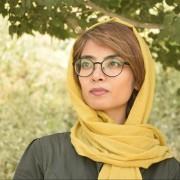Photo of سمانه استاد