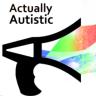 An Autism Observer