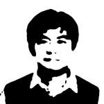 Bisheng Du