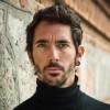 Silvestre Garcia Ortega's picture